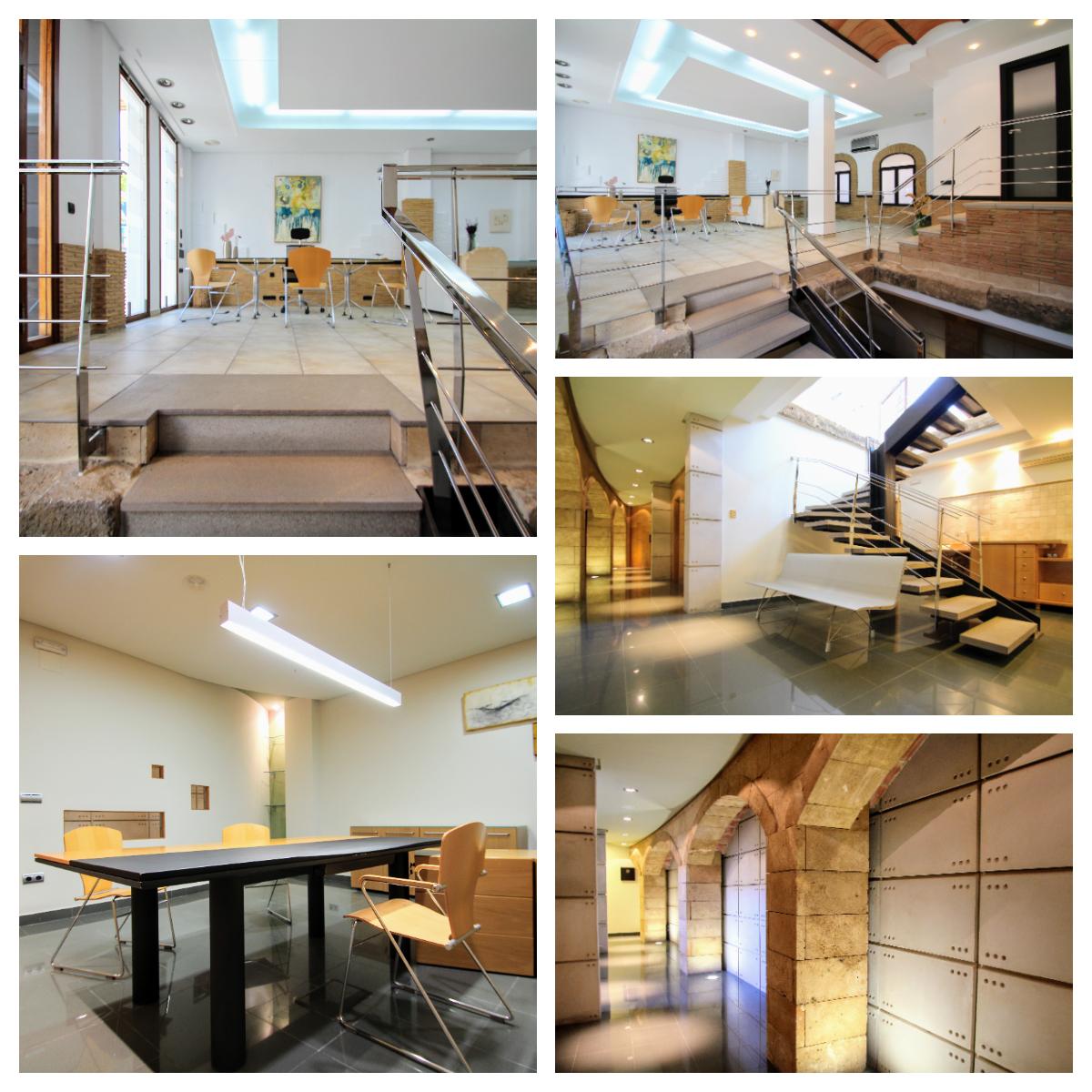 Brassa Homes ® - Estate Agency in Moraira
