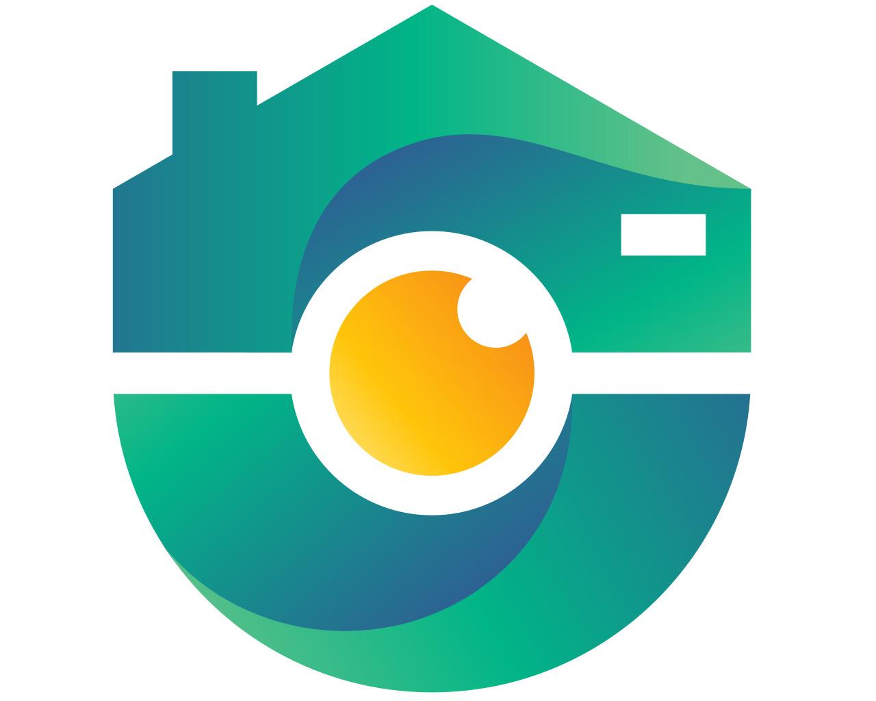 Brassa Homes - Moraira Estate Agents since 1979